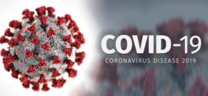 Se protéger des risques épidémiologiques :