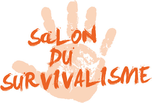 Salon du survivalisme
